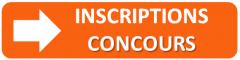 inscription-ecole-de-commerce