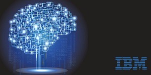 ibm-launches-cognitive-business-solutions-euridis