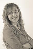 interview-faiza-belhadj-chaidi-euridis