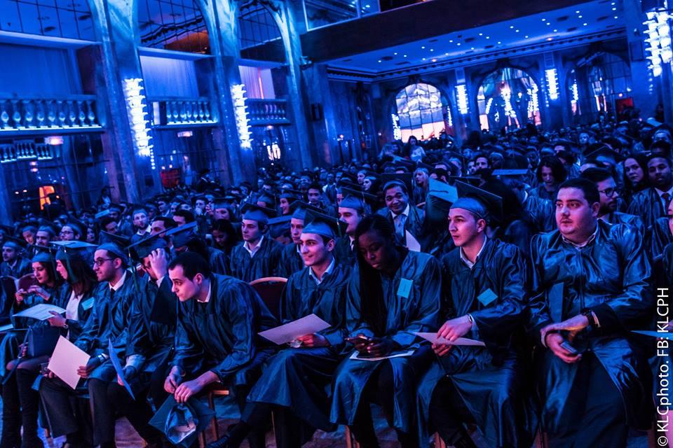 diplomes-gala-2017