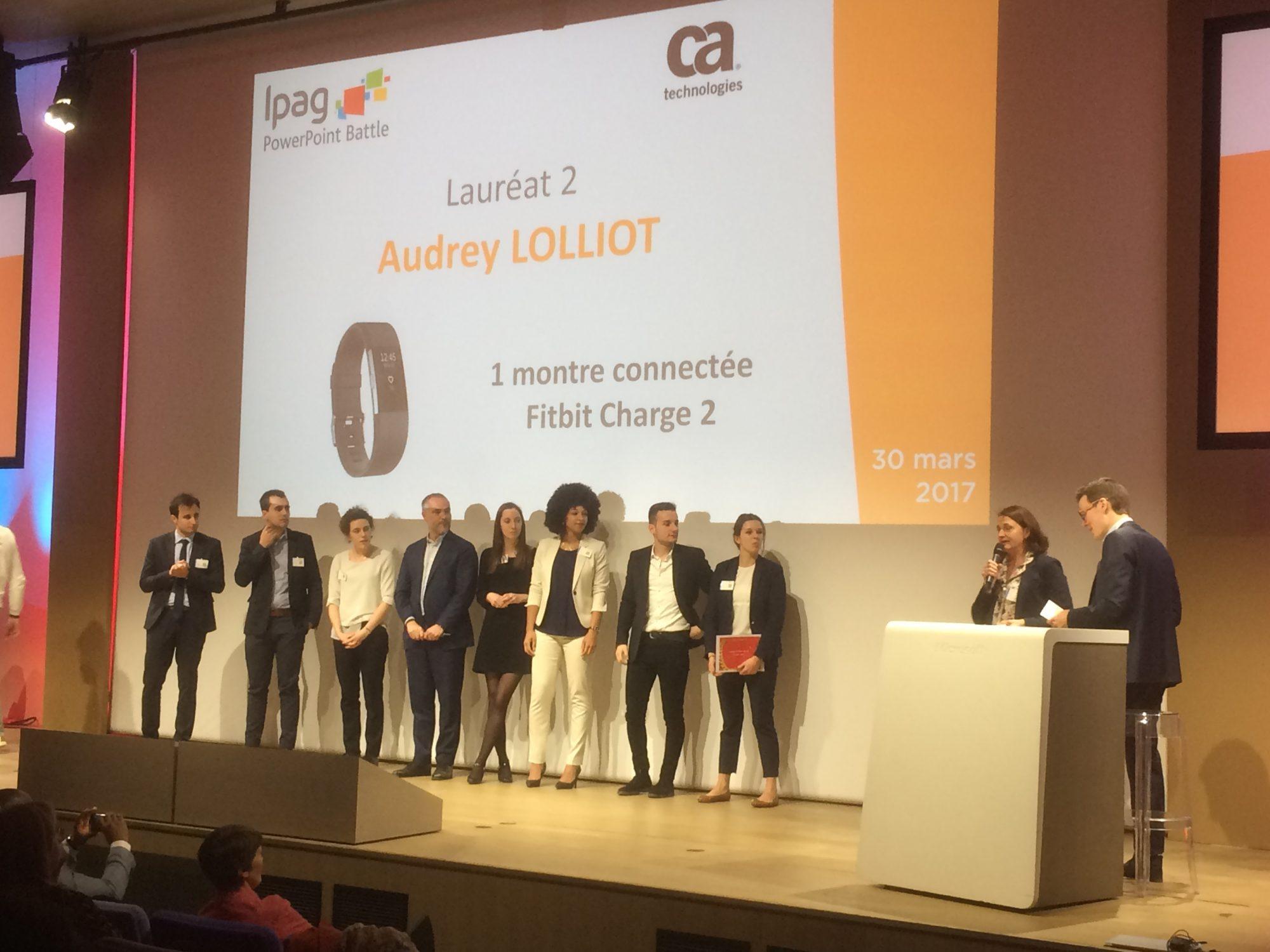 Audrey-lolliot-concours-microsoft