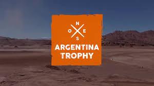 argentina-trophy-2017