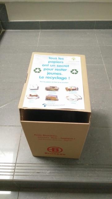recycler-ecole-de-commerce