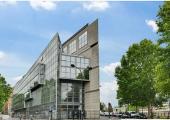 campus de 557m² à Paris
