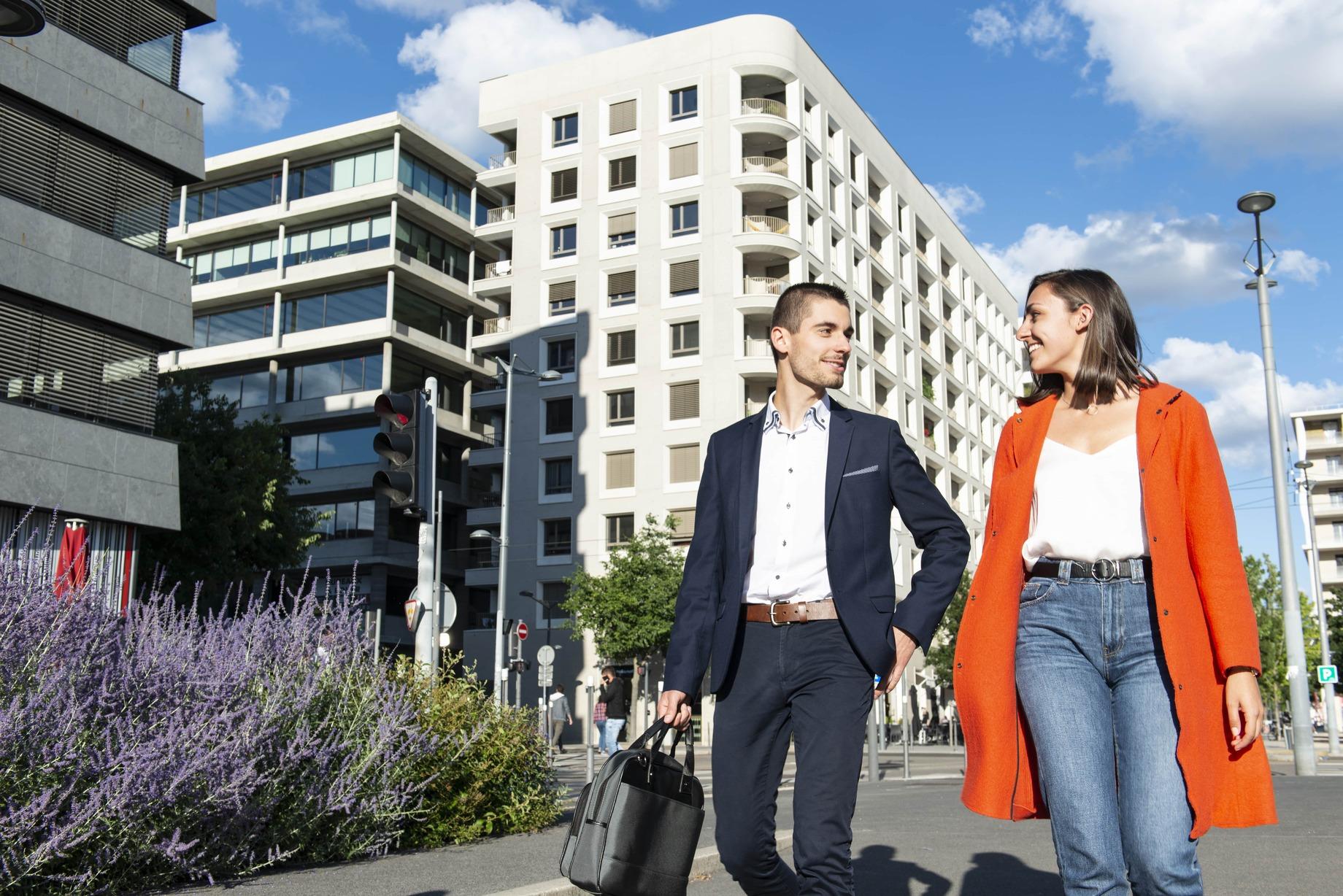 euridis-ecole-commerce-vente-negociation-BtoB- digital-business-18-min