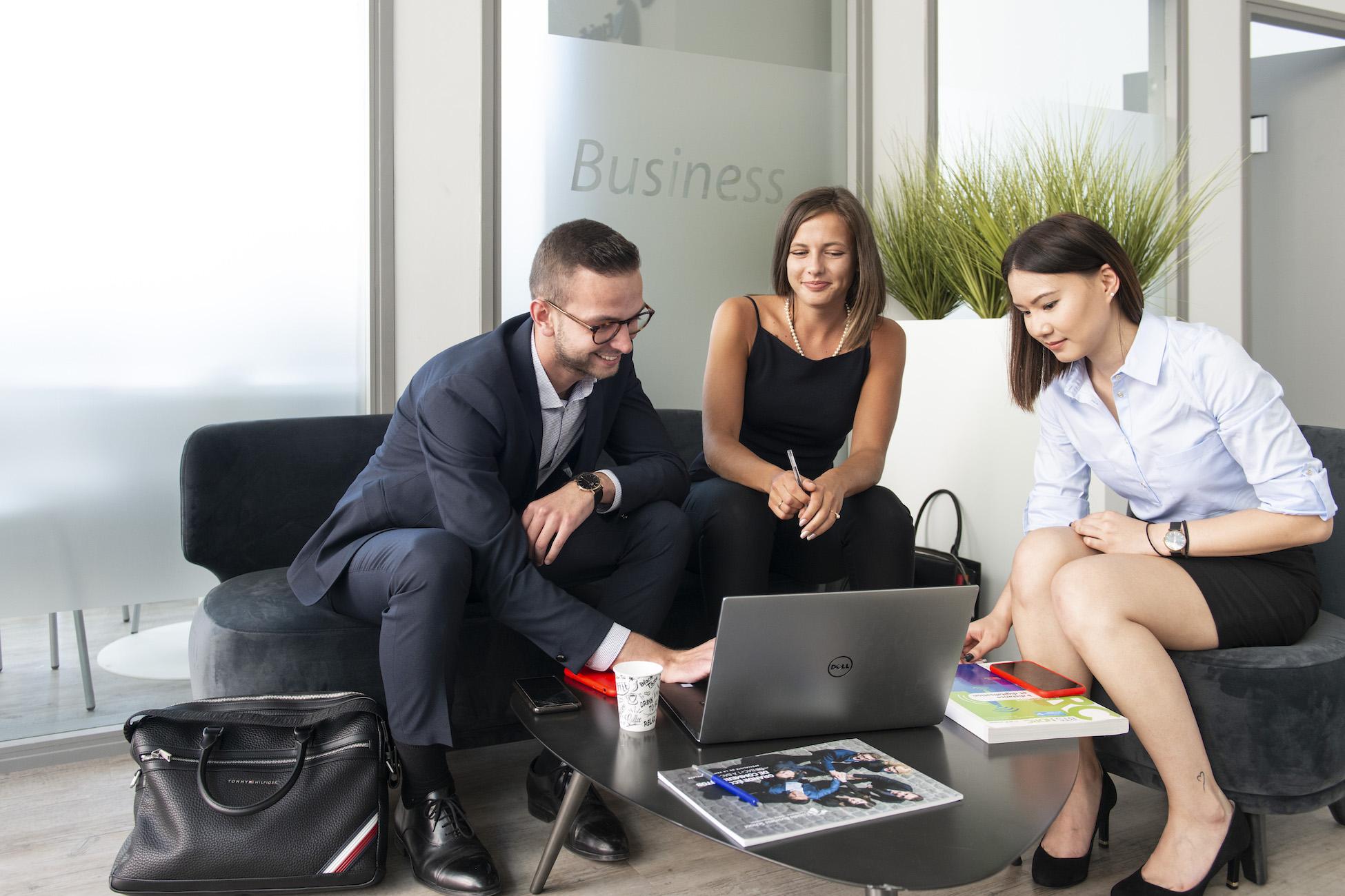 employabilite exceptionnelle euridis business school