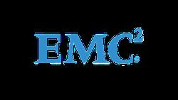 EMC partenaire euridis business school