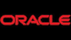 Oracle partenaire euridis business school