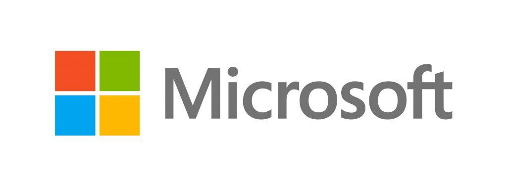 microsoft partenaire euridis business school