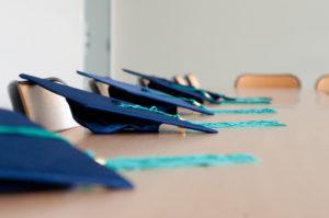 diplome-euridis-business-school