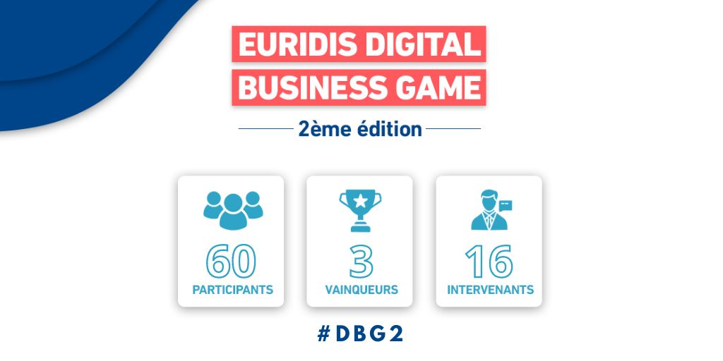 succes-digital-business-game-euridis