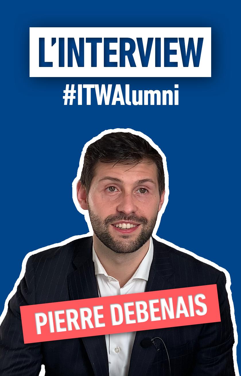 itwalumni-pierre-debenais-euridis-business-school-ecole-de-commerce-sales-manager