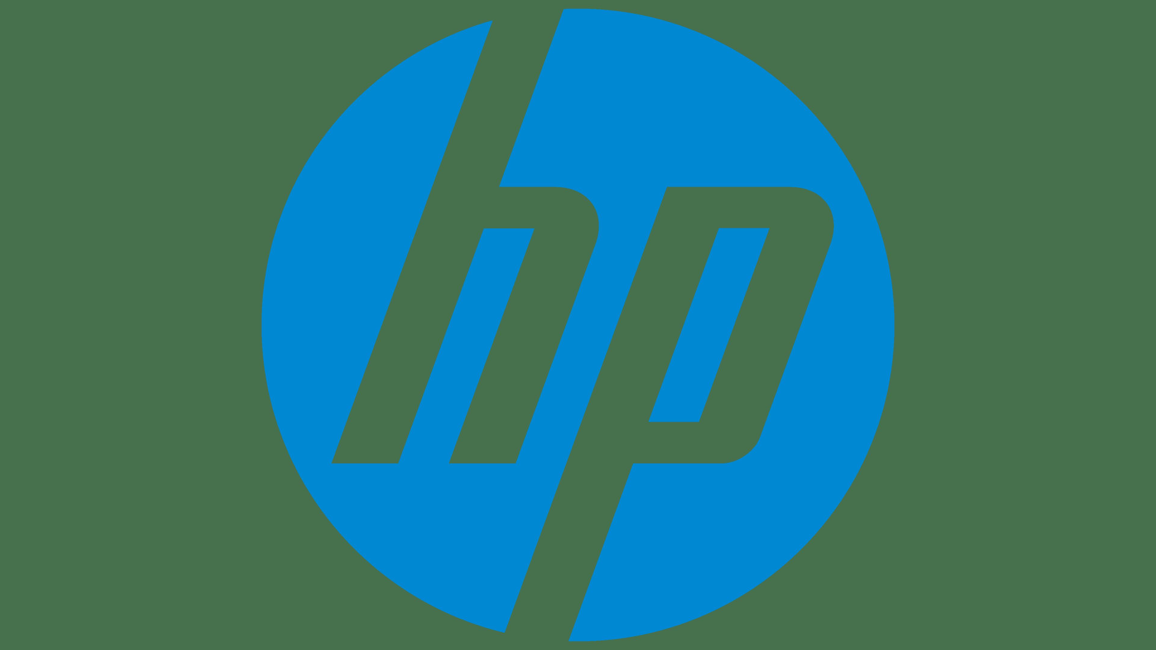 HP-Logo-alternance-euridis-ecole-de-commerce-business-developer