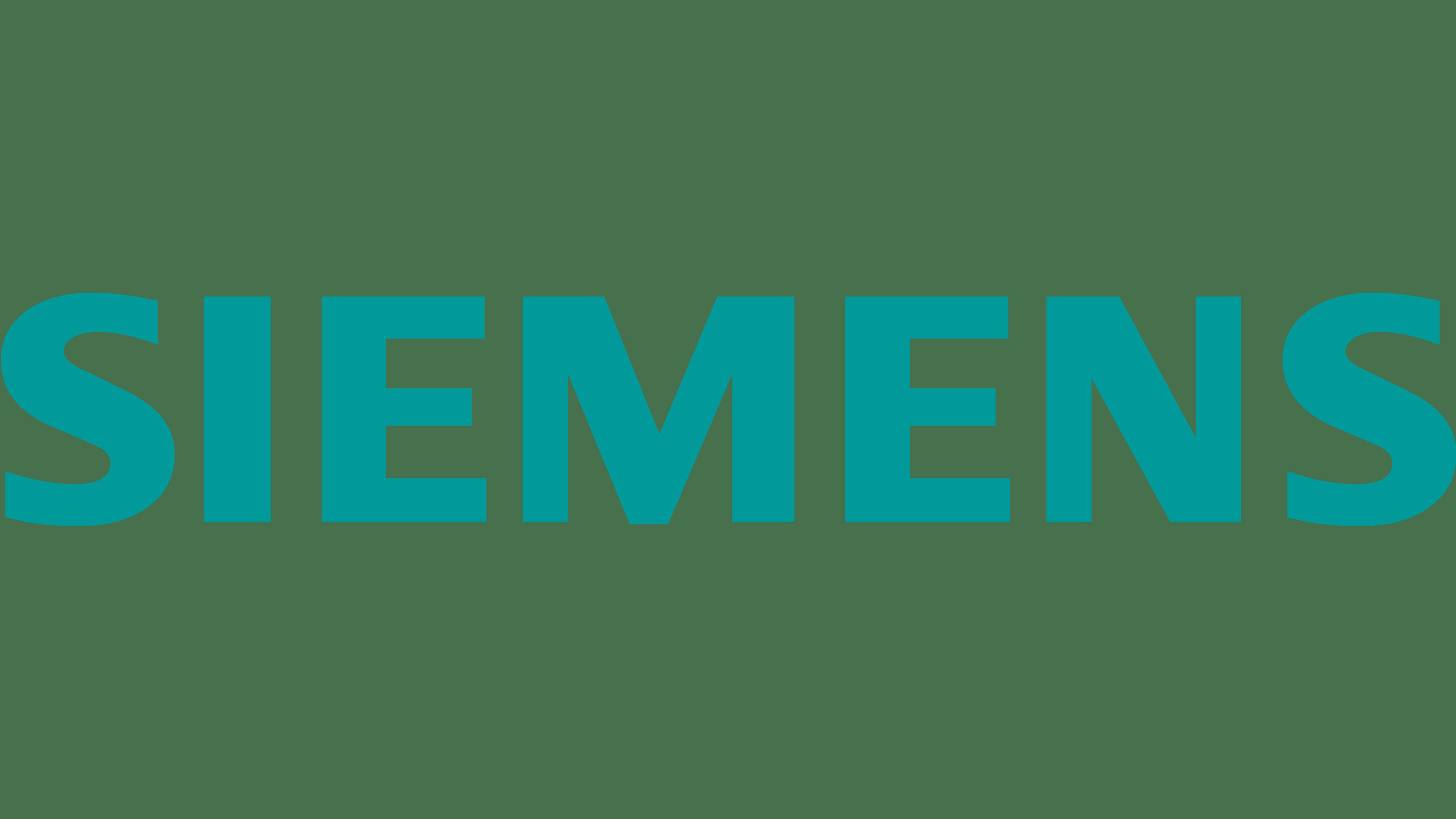 Siemens-Logo-offre-alternance-euridis