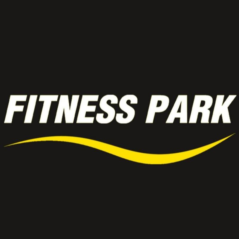 fitness-park-offre-alternance-euridis-ecole-de-commerce