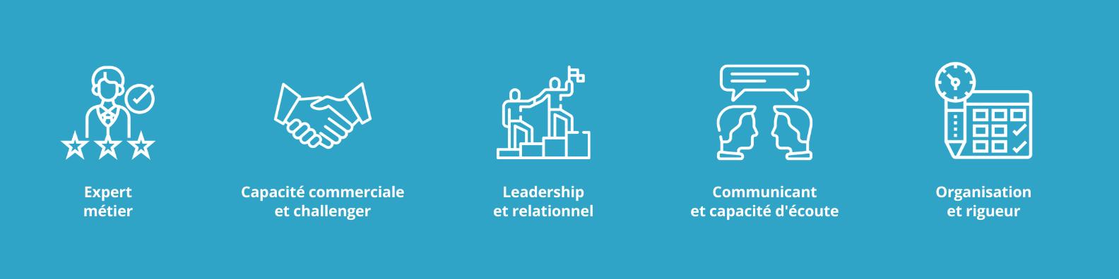 euridis-ecole-de-commerce-vente-marketing-page-metier-ingenieur-affaires-metiers-vente1