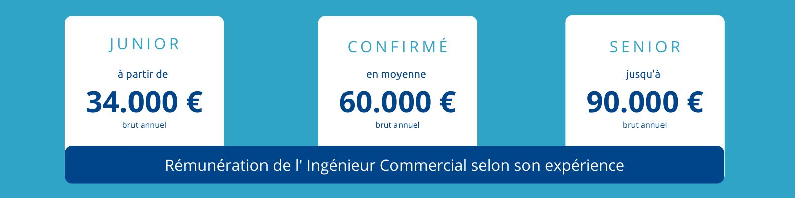 euridis-ecole-de-commerce-vente-marketing-page-metier-ingénieur-commercial-salaire-metiers-du-web
