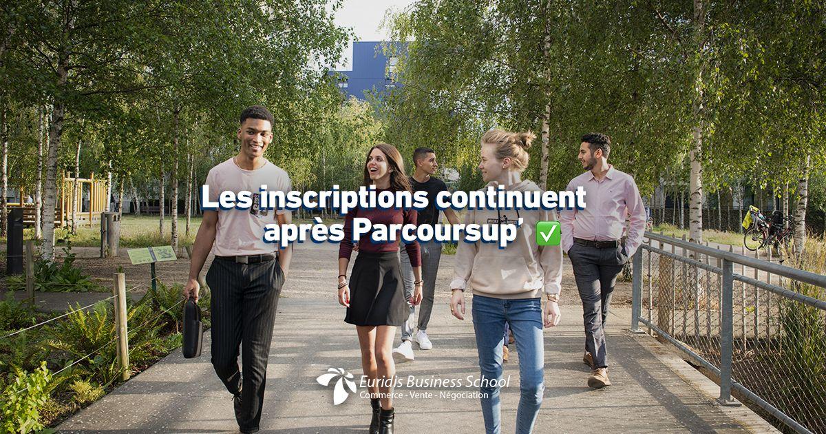 formation-post-bac-hors-parcousup-commerce-vente-digital-euridis