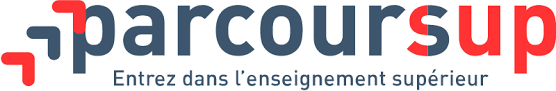 parcoursup-euridis-business-school-formation-initial-alternance-commerce-vente-digital