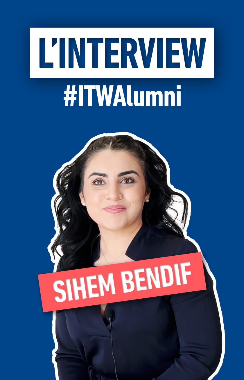 sihem-bendif-euridis-business-school-alumni-ceo-wideek