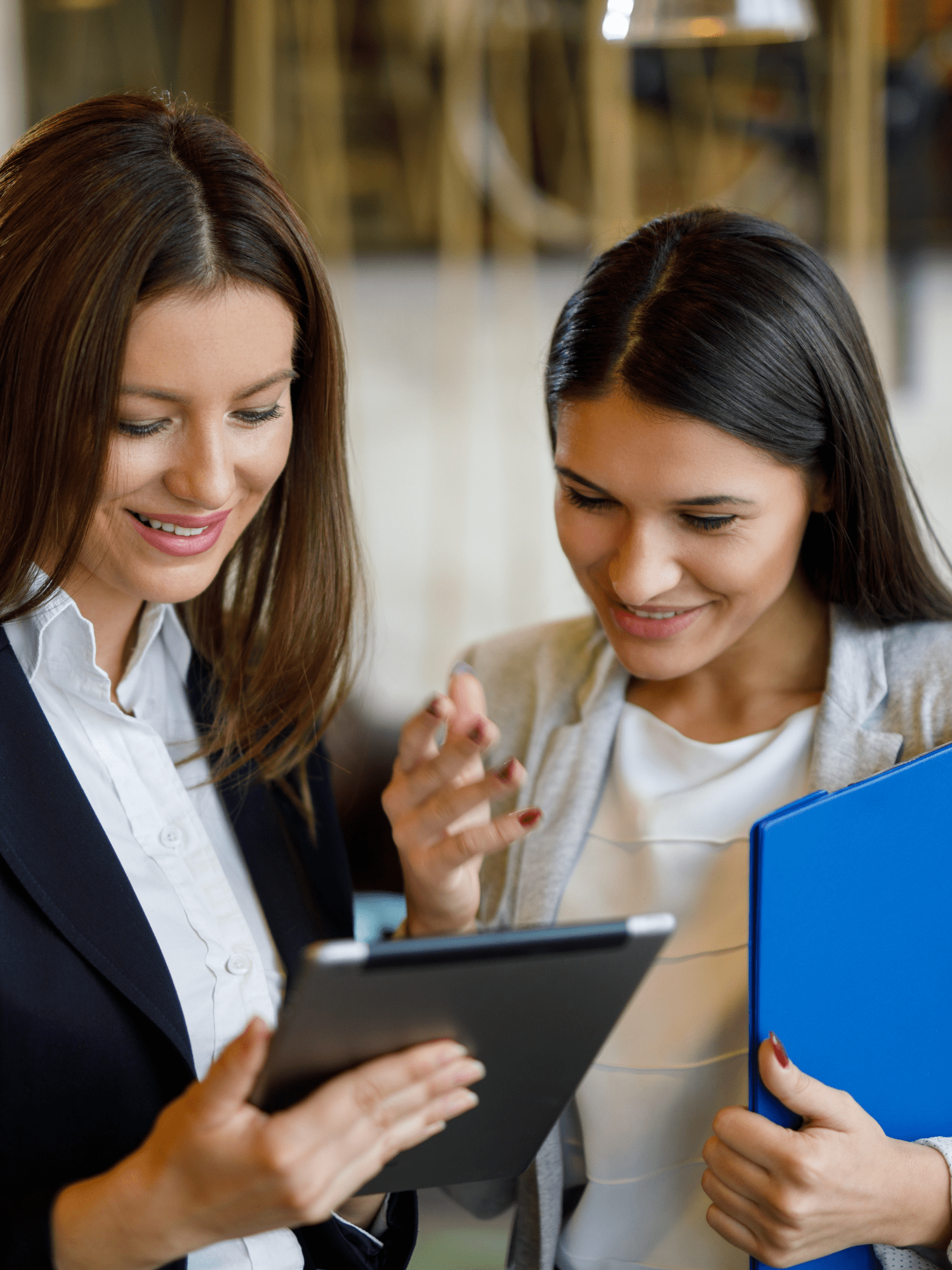 master-marketing-digital-business-bac+5-euridis-business-school-min